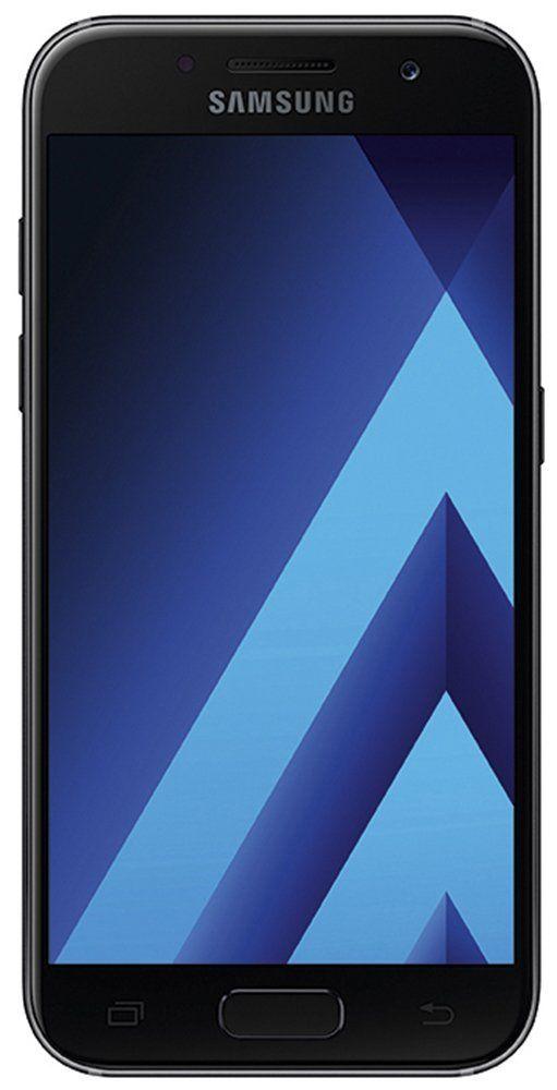 Und noch ein guter Smartphone deal heute bei amazon! Ihr bekommt das Samsung Galaxy A3 für 199€ - der geizhals.at Vergleichspreis liegt bei 243€ inklusive Versand.   #Amazon #android #Elektronik #Galaxy #Handy #Samsung #Smartphone