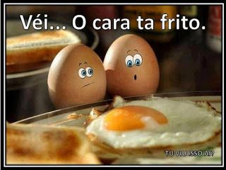 piadas-para-facebook-piadas+(30)