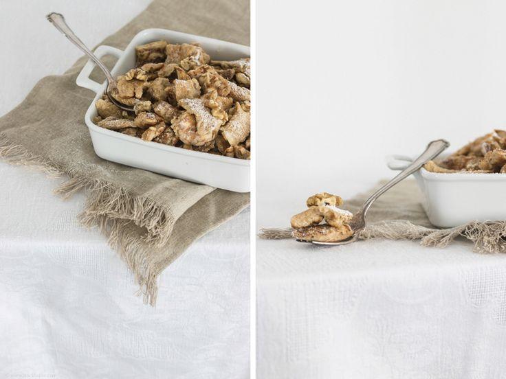 ber ideen zu topfenstrudel auf pinterest buchteln topfenpalatschinken und strudel rezept. Black Bedroom Furniture Sets. Home Design Ideas