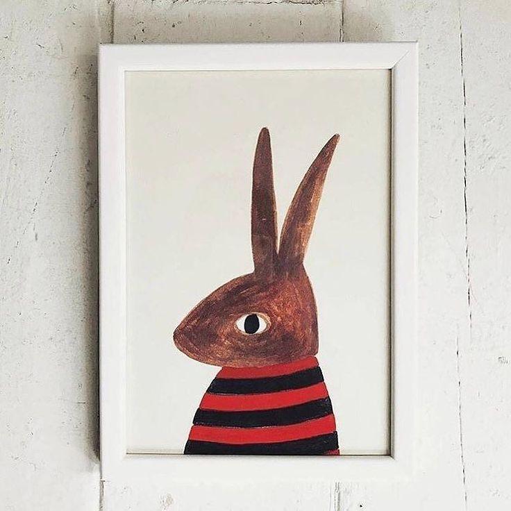 Die schönsten Prints von der lieben Raquel sind online. Guckt einfach unter Paper-> Prints