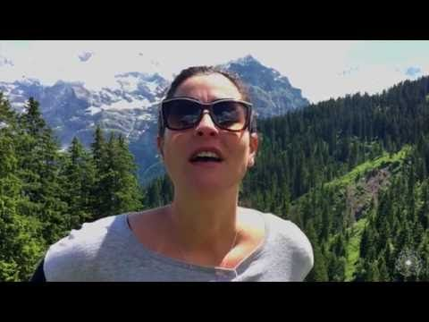 Create Your Life with Shannon O'Hara - #6 - YouTube