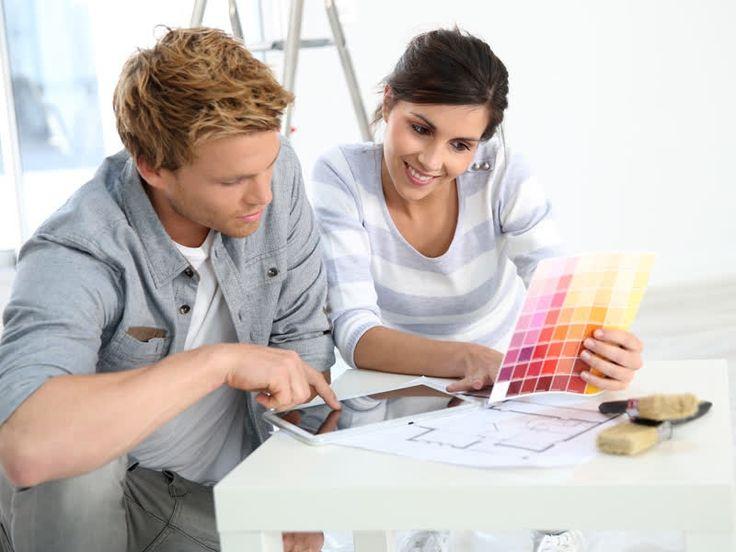 Los 5 errores más comunes a la hora de reformar una vivienda http://qoo.ly/dzfdp