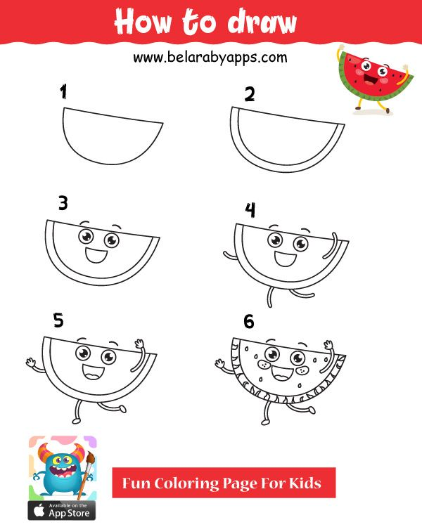 Easy Things To Draw Step By Step Cute Drawings Belarabyapps Easy Drawings Cute Drawings Teddy Bear Drawing