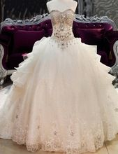 http://fashiongarments.biz/products/dons-bridal-ball-gown-weeding-dresses-beaded-crystal-vintage-wedding-dress-2016-casamento-vestido-de-noiva/,   USD 199.00/pieceUSD 179.00/pieceUSD 259.00/pieceUSD 239.00/pieceUSD 219.00/pieceUSD 219.00/pieceUSD 199.00/pieceUSD 219.00/piece  ,   , clothing store with free shipping worldwide,   US $349.00, US $265.24  #weddingdresses #BridesmaidDresses # MotheroftheBrideDresses # Partydress