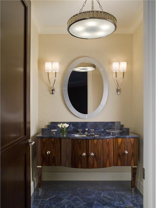 1000 ideas about powder room vanity on pinterest vanity for Powder room vanity ideas