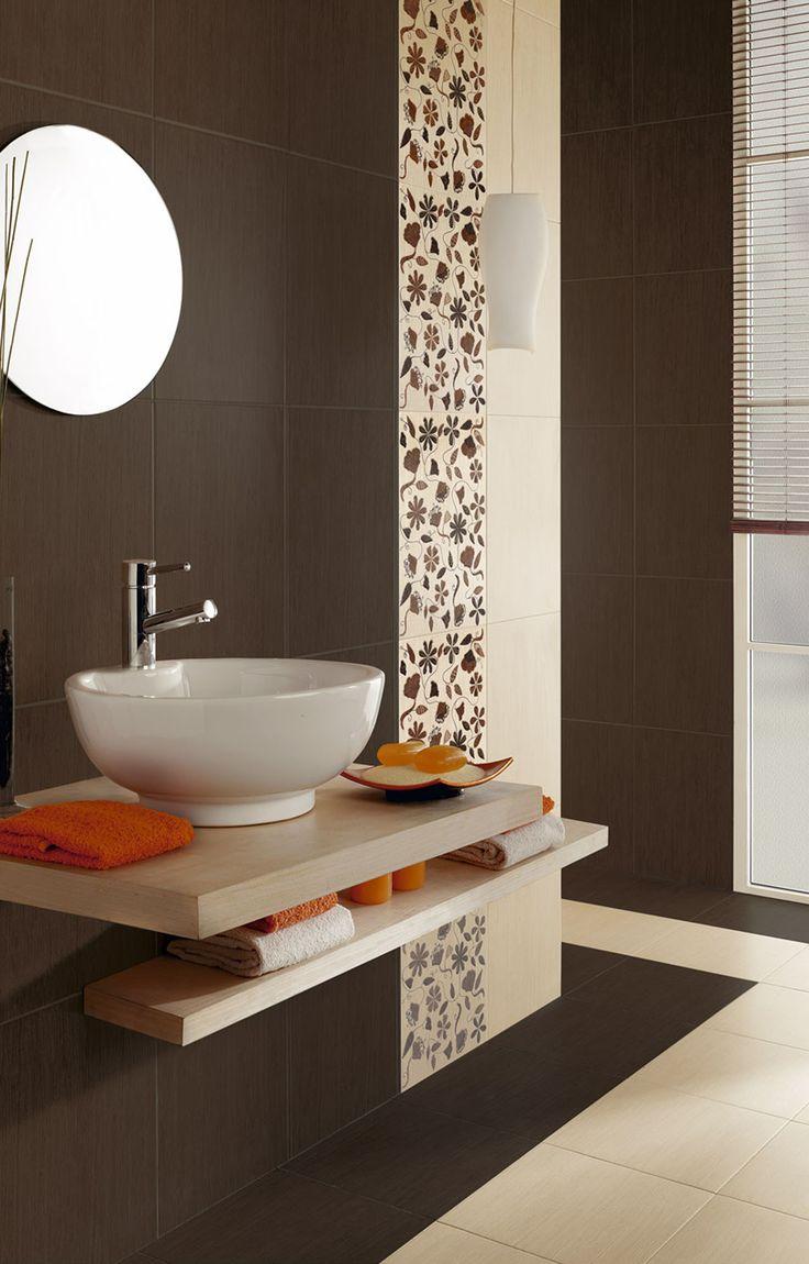Pavimentos elegantes en dos tonos diferentes de dimensiones 33.6 x 33.6 con múltiples posibilidades de revestimientos.