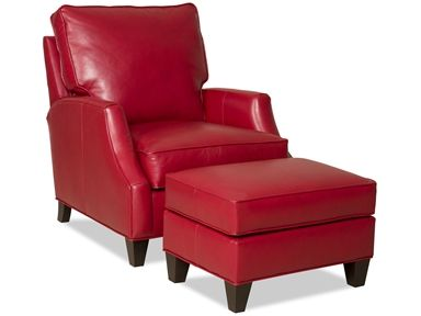 Bradington Young Living Room Melbourne Hand Tied Varitilt Chair 1125 At Batte Furniture