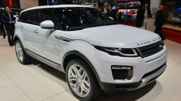 161 best Land Rover images on Pinterest