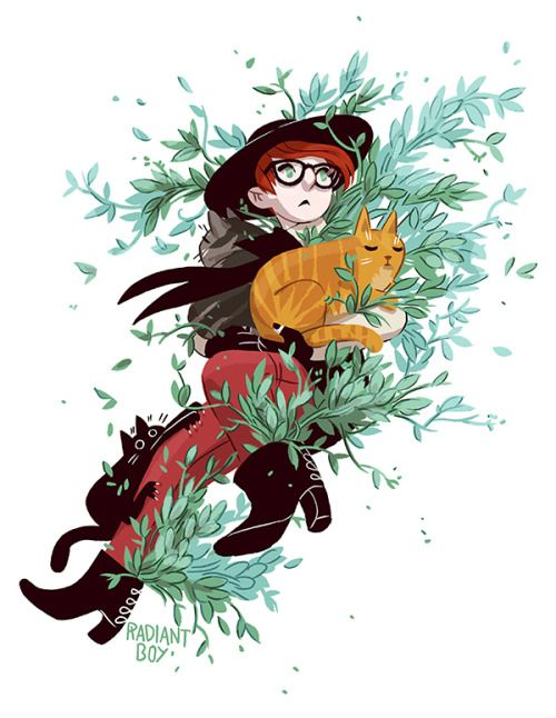 Character Design Definition : Witchsona week art pinterest results and tags