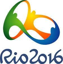 The 2016 Rio Olympic games have officially started! #Rio #2016 #Olympics #Sports