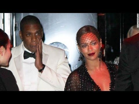 #JayZ #Attacked by #Beyonce #Sister #Solange #Knowles in #Elevator at #Standard #Hotel #NYC #NY #Full #Video #SisterInLaw #Hova #Shawn #Corey #Carter #illuminati #Model  #Claudia #Scheelen #Magna #Carta #Holy #Grail #Amil #Female #Rapper#Liv  #Rita #Ora #Holly #Hagan #ROc #Nation #Super #Star #Maker #ECMD #Kermit https://www.youtube.com/user/SuperStarCentralTV Please Subscribe http://itsmyurls.com/superstarmaker (all of ECMD contact info