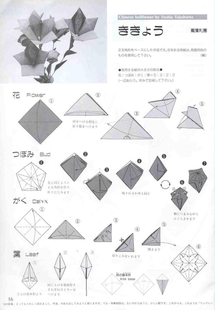 Awesome toilet paper origami flower instructions contemporary 2565 best origami flowers images on pinterest diy flowers leaves mightylinksfo