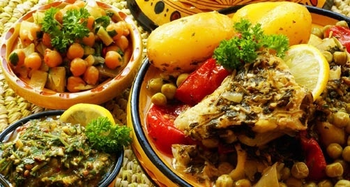 first-deal Amazing Deals on West African Food africa-cuisine