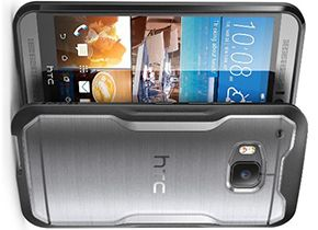 HTC M9 is the flagship model of the Taiwanese phone company HTC. The phone is designed with simplicity, yet elegant; hence, it is able to attract a considerable amount of fans. After the release of HTC M9, the phone-gadget companies try to innovate many accessories to implement what...