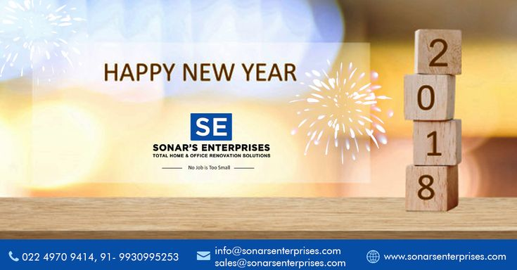 May this New Year you full fill your all dreams, desire and achieve your life goals. Happy New Year from Sonar's Enterprises and family. #happynewyea #largestrange #lowestprices #offer #Office #furniture #outlet #Refurbished #furniture #officefurniture #startupfurniture #corporatefurniture #officeappliances #sonarsenterprises