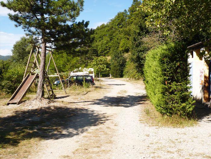 Le Moulin Du Rivet | Camping | Chambres d'hôtes | Chalet