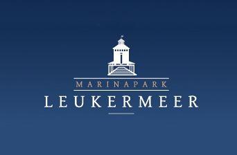 Vakantiepark Marinapark Leukermeer
