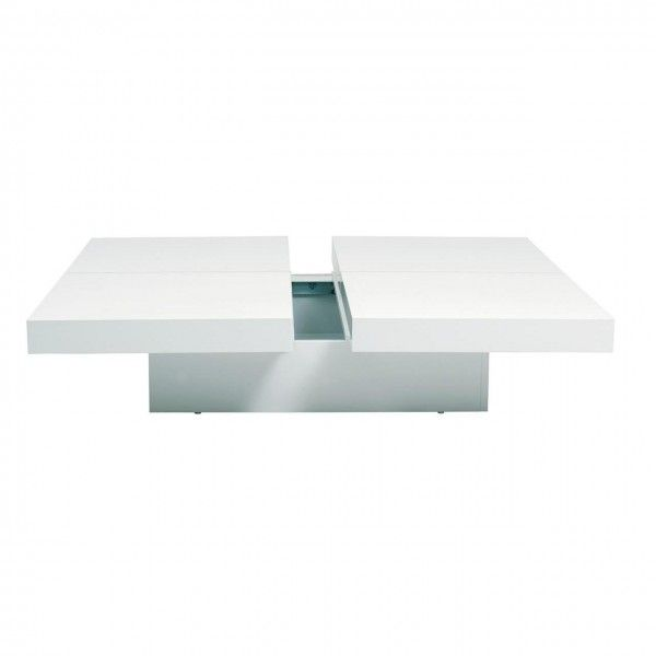 Elegant The Kyoto Sliding Top Coffee Table From Tema Home   Http://iconafurniture. Nice Ideas