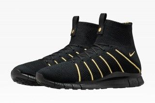 Where to Buy YEEZY Crepe Boot, Nike x Olivier Rousteing & More
