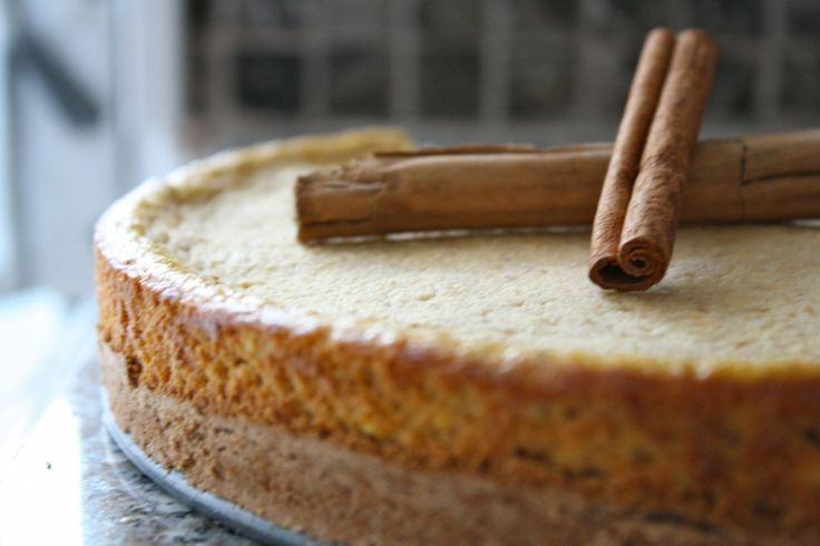Delicious Low Sugar Cake Recipes: 17 Best Images About Low Carb Holiday Desserts On