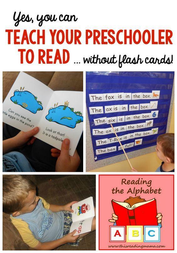 learning time preschool best 20 preschool reading activities ideas on 967