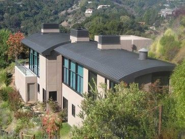 17 Best Images About Curved Roof Designs On Pinterest
