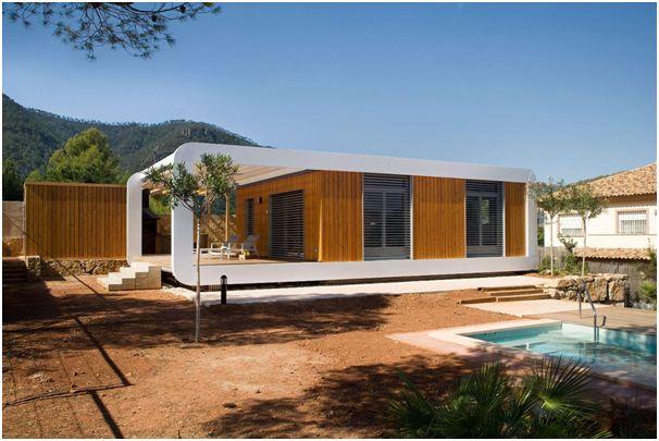 The-Eco-house-3.0