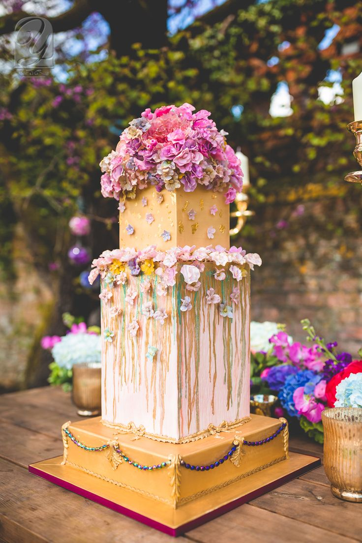 The blue cake company wedding cakes birthday cakes 2016 car release - Our Whimsical Wonder Cake Design Theelvethamhotel Unique Cakes
