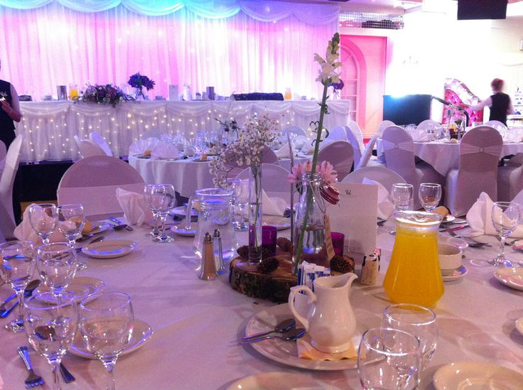 Wedding Gallery | White River House Hotel and Weavers Restaurant