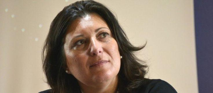 Sanità campana Ciarambino (M5s): Ospedali di Napoli al collasso