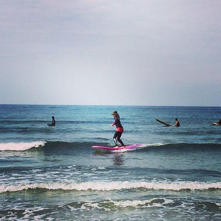Check out our Surf clothing here! http://ift.tt/1T8lUJC Happy()ノ #サーフィン#surfing#surf#サーフ#サーフィン女子#サーフィンライフ#surfgirl#サーフガール#サーフボード#surfboard#surfsup#sea#海#海大好き#波乗り#ロキシー#roxy#roxygirl#surfer#サーファー#surfers#surflife#波乗り女子#ガールズサーファー#海にいるだけで幸せ#ロングボード#longboarding #longboard#longboards