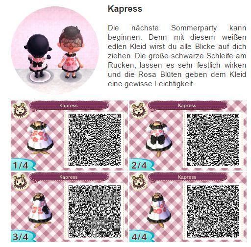 Rosa haare animal crossing