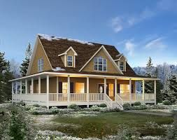 Calgary's Custom Home Builder and Construction Company - http://dvchomes.ca/about/ #Customhome