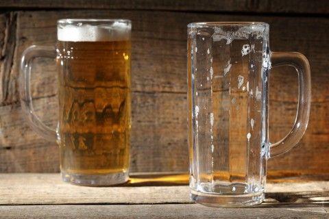 Αλκοόλ και εφηβεία