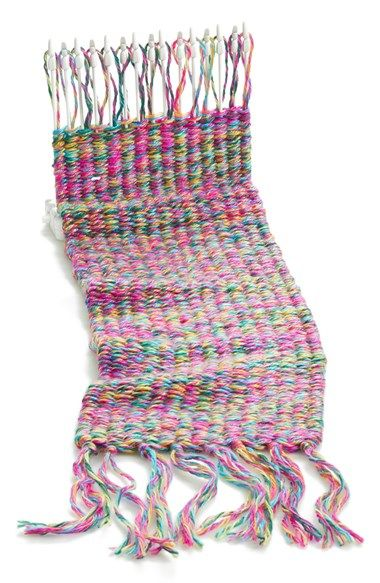 17 Best Images About Loop De Loom On Pinterest Cute