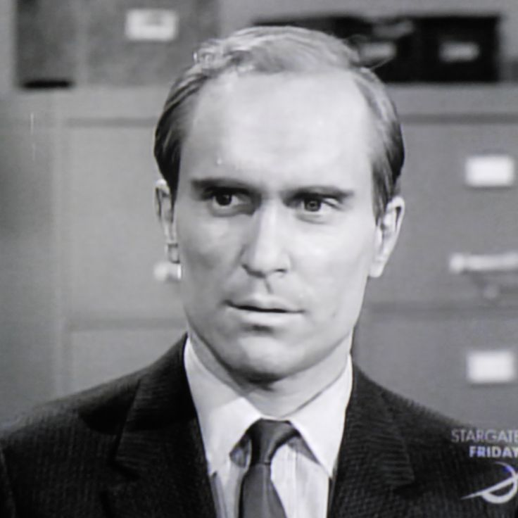 """Robert Duvall (b.1931) stars in """"Miniature""""... He's a lonely man captivated by a wooden doll in an ornate dollhouse at a museum."""