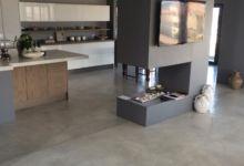 cucina-11