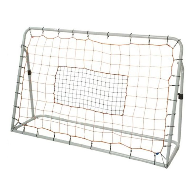Soccer rebounder net is great for practicing shootind drills, for more check: http://bestsoccersite.com/soccer-rebounder-net-is-an-amazing-tool-check-out-why/ #soccer #soccerequipment #soccerdrills