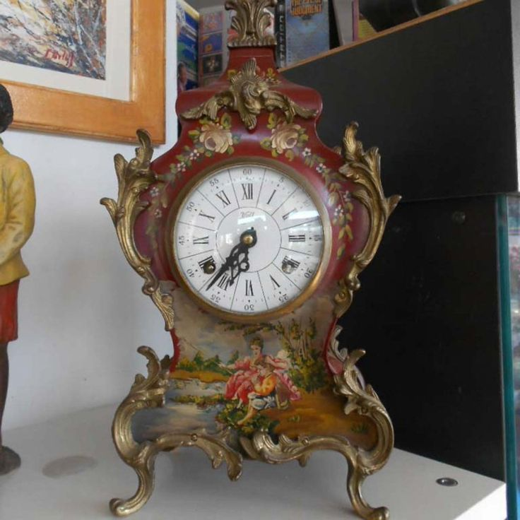 orologio walt
