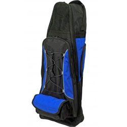 Backpack Sling Bag For Mask, Snorkel, & Fins Scuba Diving Gear Snorkeling Surfing Travel Overnight Back Pack Bag, Scuba Gear, Scuba Equipment and Scuba Diving Equipment. Getwetstore.com