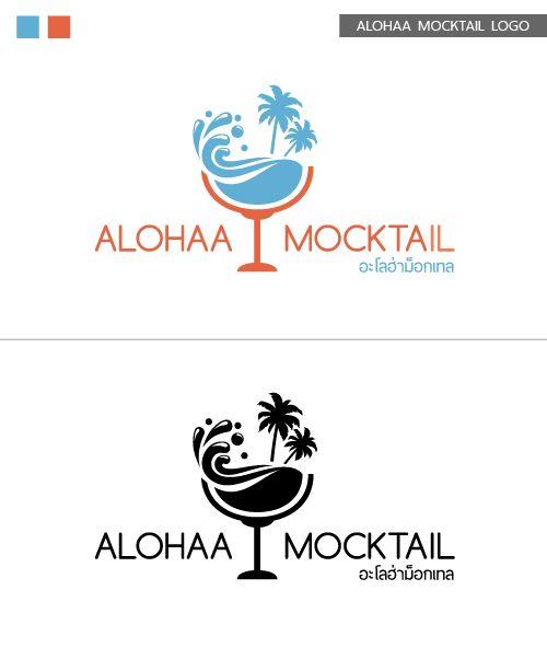 my logo design
