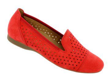 Chaussure GABOR pour Femme modèle 37277 - 37610 de taille 44