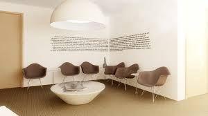 arredamento studio dentistico - Cerca con Google