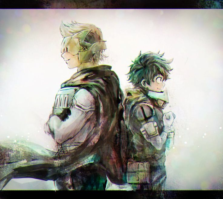 8602 Best Images About Boku No Hero Academia On Pinterest
