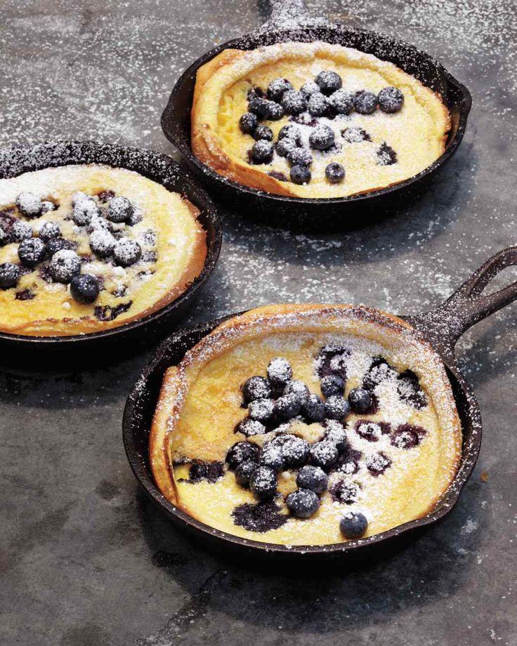 Best 25 Dutch Colonial Exterior Ideas On Pinterest: Best 25+ Dutch Pancakes Ideas On Pinterest