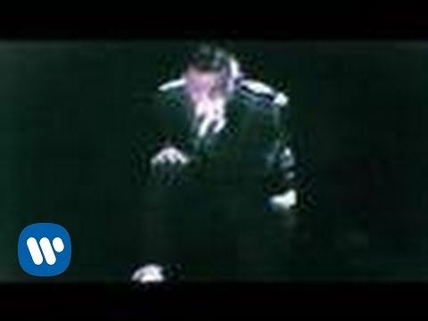 Linkin Park - Given Up (Official Video) - YouTube