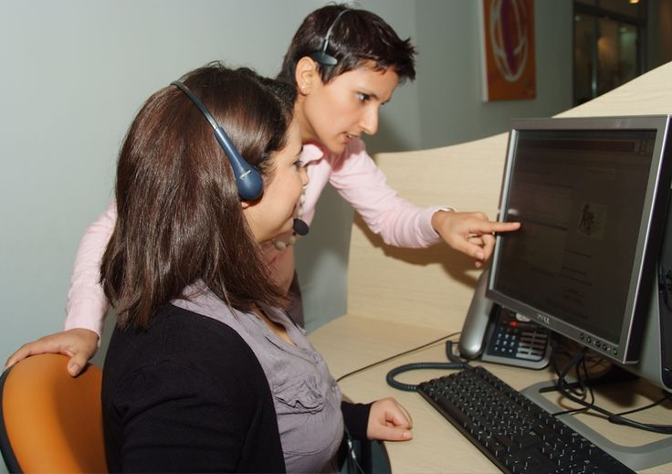 23 best call center tunisie   plateau de t u00e9l u00e9marketing