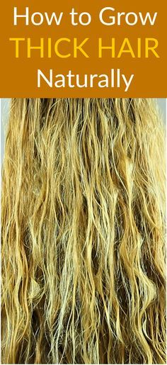 How to Grow Thick Hair Naturally?                                           how to get long hair, how to get thick hair, how to stop hair fall, how to grow hair faster, how to get rid of hair fall, how to grow hair, long hair remedies, stop hair fall natu
