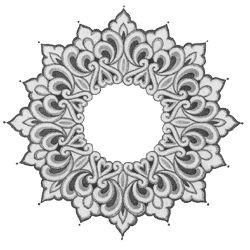 selçuklu desenleri vektörel - Google'da Ara