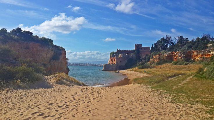 Praia Grande, Ferragudo: See 222 reviews, articles, and 101 photos of Praia Grande, ranked No.2 on TripAdvisor among 15 attractions in Ferragudo.
